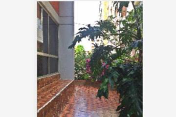 Foto de casa en venta en  2014, copilco, coyoacán, distrito federal, 2825619 No. 01