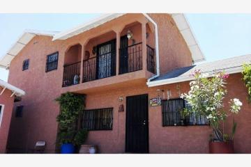 Foto de casa en venta en  20156, buenos aires sur, tijuana, baja california, 2700055 No. 01