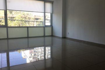 Foto de departamento en renta en Hipódromo Condesa, Cuauhtémoc, Distrito Federal, 2818644,  no 01