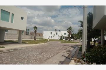 Foto de casa en renta en alea 202, villa jacarandas, durango, durango, 1532980 no 01