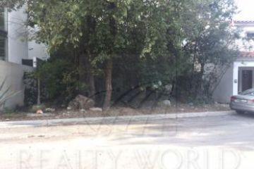 Foto principal de terreno habitacional en venta en carolco 2787070.