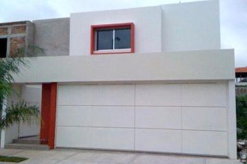 Foto principal de casa en venta en gustavo cervantes, esmeralda 2663212.
