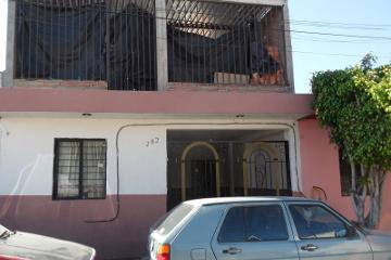 Foto de casa en venta en  202, la estancia, aguascalientes, aguascalientes, 2784722 No. 01