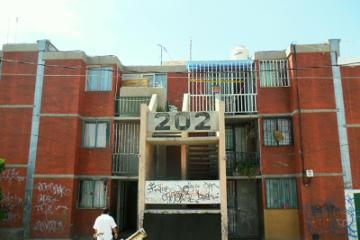Foto principal de departamento en venta en coba, morelos 2714392.