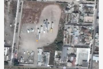 Foto de terreno comercial en venta en  2021, el rosario, tehuacán, puebla, 2706521 No. 01