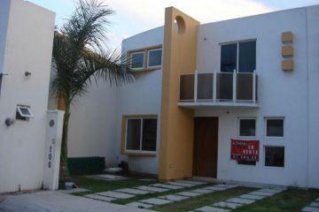 Foto de casa en venta en Alameda, Celaya, Guanajuato, 1358111,  no 01