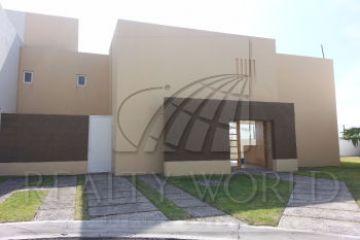 Foto de casa en venta en 20224, la joya, amealco de bonfil, querétaro, 1782790 no 01