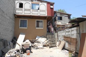 Foto de casa en venta en  20249, buenos aires sur, tijuana, baja california, 2657115 No. 01