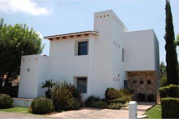 Foto de casa en venta en San Gil, San Juan del Río, Querétaro, 1184783,  no 01