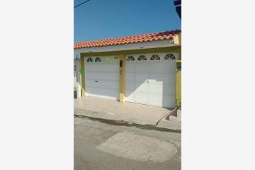 Foto de casa en venta en hacienda sayla 203, arboledas, veracruz, veracruz, 2509738 no 01