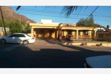 Foto de casa en venta en calzada curbina 203, burócrata, guaymas, sonora, 839203 no 01