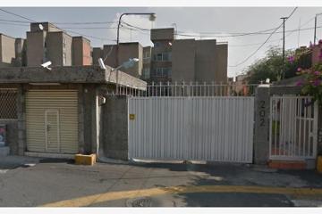 Foto de casa en venta en  203, lomas estrella, iztapalapa, distrito federal, 2753184 No. 01