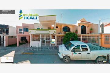 Foto principal de departamento en renta en jose clemente orozco , parcela 14 2665408.