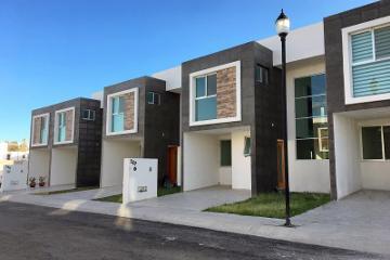 Foto de casa en venta en  203, rancho santa mónica, aguascalientes, aguascalientes, 2669624 No. 01