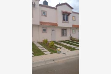 Foto principal de casa en renta en av santa monica, rancho santa mónica 2685117.