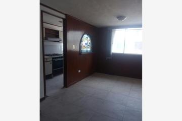Foto de departamento en renta en  203, santa cruz los angeles, puebla, puebla, 2797928 No. 01