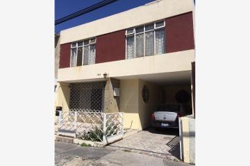 Foto de casa en venta en  2036, jardines del country, guadalajara, jalisco, 2693156 No. 01