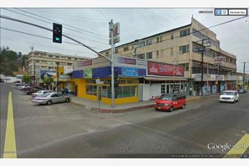 Foto de edificio en venta en  2038, zona centro, tijuana, baja california, 2667662 No. 01