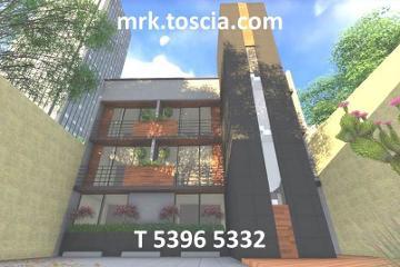 Foto de departamento en venta en Del Recreo, Azcapotzalco, Distrito Federal, 3057156,  no 01