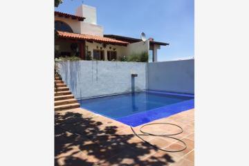 Foto de casa en venta en  204, ciudad bugambilia, zapopan, jalisco, 2709723 No. 01