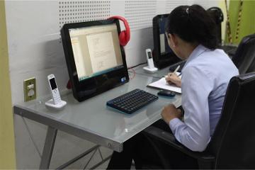 Foto de oficina en renta en  204, cristo rey, álvaro obregón, distrito federal, 2669044 No. 01