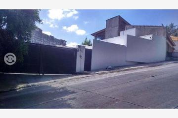 Foto de casa en venta en  204, la herradura, huixquilucan, méxico, 2780581 No. 01