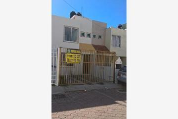 Foto de casa en venta en  204, los cipreses, puebla, puebla, 2456157 No. 01