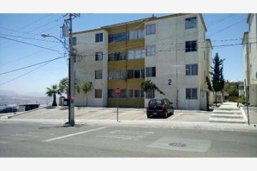 Foto de departamento en venta en  204, paseos del pacífico, tijuana, baja california, 2667132 No. 01
