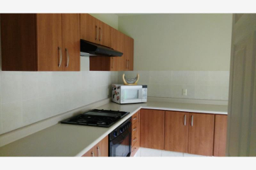 Foto principal de casa en renta en avenida providencia , providencia 2541193.