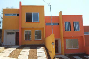 Foto principal de casa en renta en las margaritas 1288457.