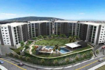 Foto de departamento en venta en 205, colinas de san jerónimo 5 sector, monterrey, nuevo león, 2051072 no 01