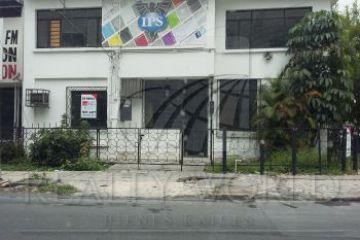 Foto de casa en venta en 205, mitras centro, monterrey, nuevo león, 1829917 no 01