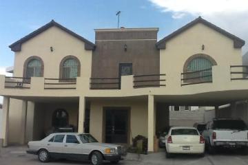 Foto de casa en venta en  205, privadas de santiago, saltillo, coahuila de zaragoza, 2666665 No. 01