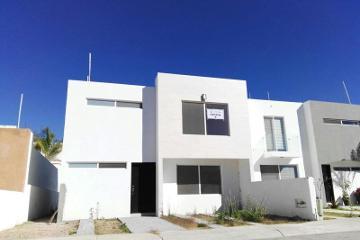 Foto de casa en venta en  205, rancho santa mónica, aguascalientes, aguascalientes, 2986892 No. 01