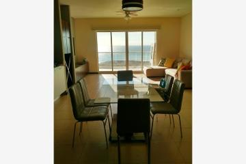 Foto de departamento en renta en  205, real del mar, tijuana, baja california, 2682788 No. 01