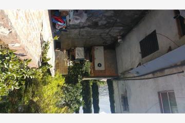 Foto de casa en venta en  20508, buenos aires sur, tijuana, baja california, 2700260 No. 01