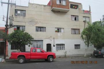 Foto de casa en venta en  2051, blanco y cuellar 2da., guadalajara, jalisco, 2652593 No. 01