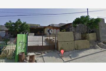 Foto de terreno habitacional en venta en  20557, buenos aires sur, tijuana, baja california, 1386335 No. 01