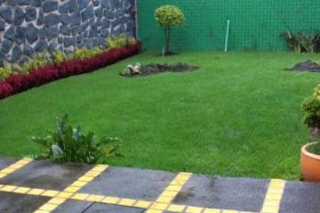 Foto de casa en venta en San Andrés Totoltepec, Tlalpan, Distrito Federal, 2971065,  no 01