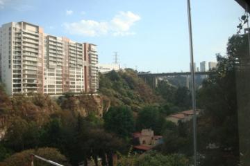 Foto de casa en venta en  206, la herradura, huixquilucan, méxico, 2674758 No. 01