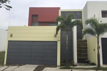 Foto de casa en venta en arturo cervantes 206, real santa bárbara, colima, colima, 1491901 no 01