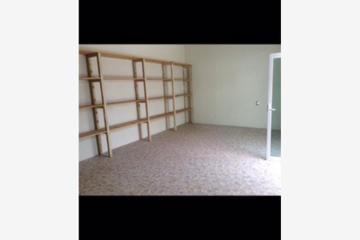 Foto de casa en venta en  206, villa manantiales, san pedro cholula, puebla, 1372543 No. 01