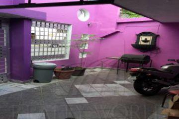 Foto principal de casa en venta en mitras centro 2408736.