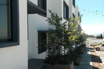 Foto de departamento en venta en Jardines de Villas de Santiago, Querétaro, Querétaro, 2459701,  no 01