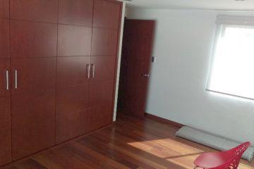 Foto de departamento en venta en Condesa, Cuauhtémoc, Distrito Federal, 1677724,  no 01