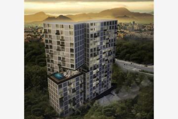 Foto de departamento en venta en  2077, colomos providencia, guadalajara, jalisco, 2229890 No. 01