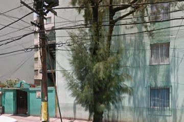 Foto de departamento en venta en  209, anahuac i sección, miguel hidalgo, distrito federal, 2989666 No. 01