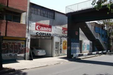 Foto de bodega en venta en  209, clavería, azcapotzalco, distrito federal, 2813271 No. 01