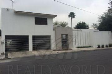 Foto principal de casa en venta en del valle 2856936.