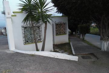 Foto principal de casa en venta en av. de las expocisiones , paseos de miravalle 2688639.